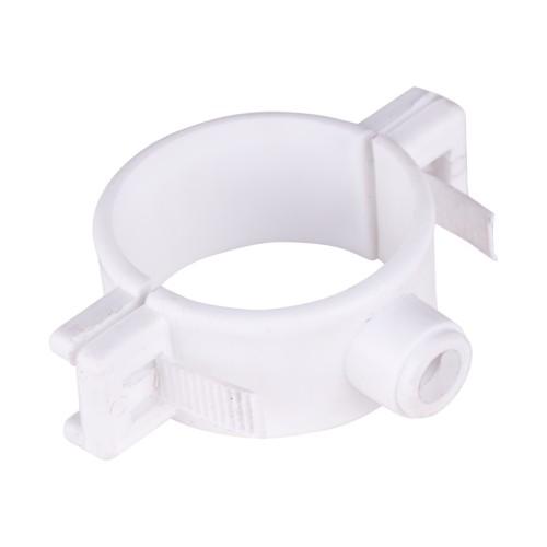 بست فاضلاب دستگاههای تصفیه کننده آب سوفیلتر