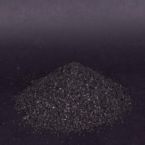 فیلتر کربن گیاهی فعال 10 اینچ