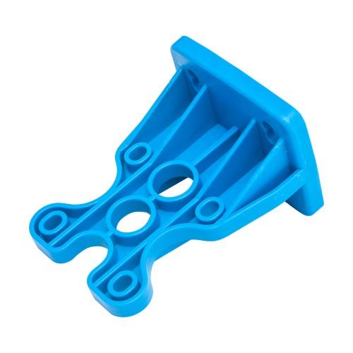 براکت پلاستیکی جامبو