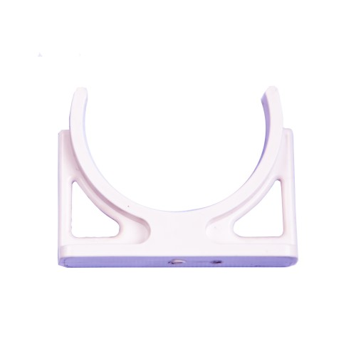 گیره اتصال فیلتر خطی دستگاه تصفیه آب - سایز 2.5 به بدنه
