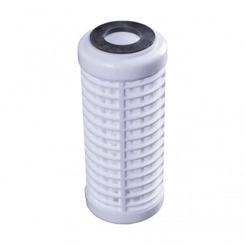 فیلتر شن گیر 7 اینچ 50 میکرون