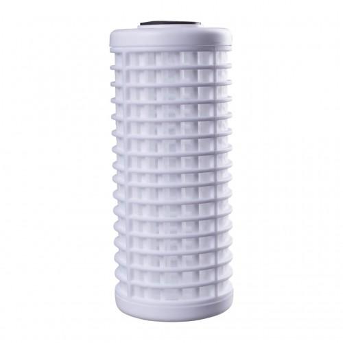 فیلتر شن گیر 10 اینچ 50 میکرون جامبو